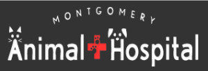 Montgomery-Animal-Hospital-300x103